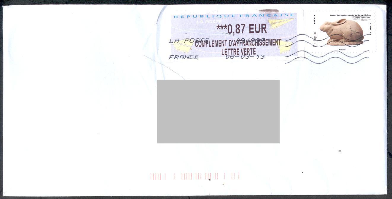 1 6 5  les timbres de distributeurs et les  u00e9tiquettes m o b